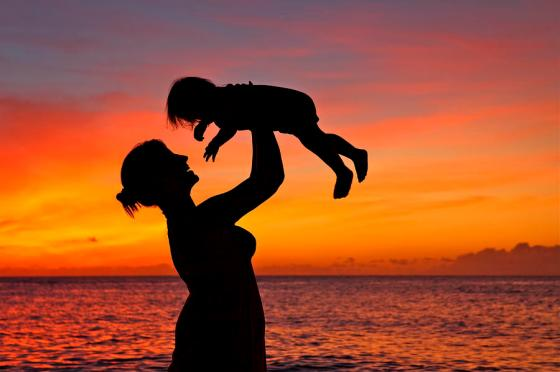 mother-and-child-sunset-silhouette-vince-cavataio.jpg